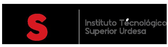 Instituto Tecnológico Superior Urdesa